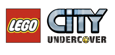 Lego – Serie City