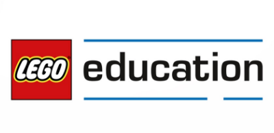 Lego – Serie Education