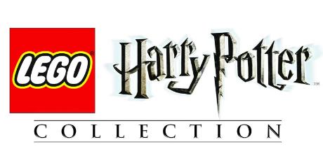 Lego – Serie Harry Potter