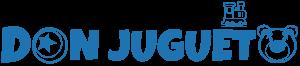 Don Jugueto