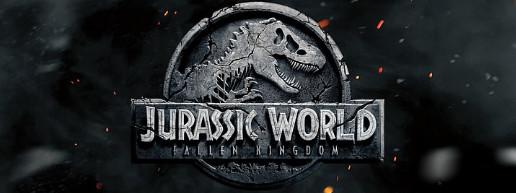 Logo Jurassic