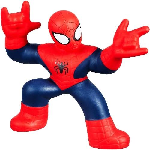 Goo-Jit-Zu-Marvel-Super-Figura-Spiderman