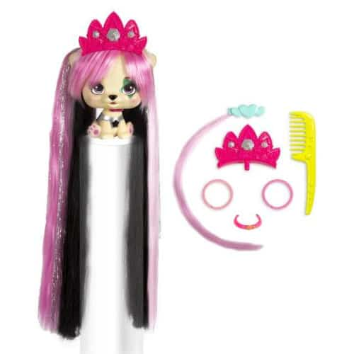 Gwen peinado1